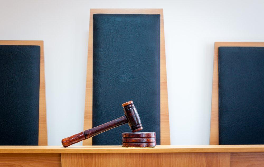 Disciplinary hearing lawyers calgary alberta kahane law disciplinary hearings solutioingenieria Images