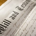 what is probate; understanding probate; help with estate; probate a will