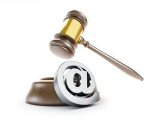 CASL; commercial messages; commercial electronic messages; spam emails; email laws; spam laws