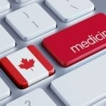 canadian work permits for doctors; doctors moving to canada; doctor work permits; docotr immigration to canada
