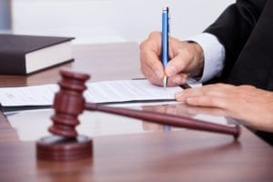 post judgment collections; post judgement collections; alberta debt collections; alberta collections lawyer