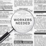 labour market opinion letter; labor market opinion letter; canadian immigration; work permits; foriegn workers
