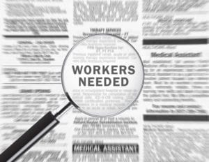 labour market opinionn letter; labor market opinion letter; canadian immigration; work permits; foriegn workers