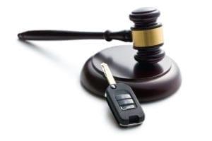 seizure; siezure; seizing assets; debt collections; alberta lawyers