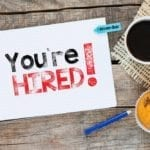 open work permits; open work permit lawyers; open work permit attorneys; immigration open work permit; canada open work permit; canadian open owrk permit