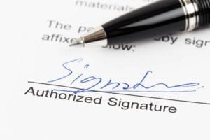 work permit extensions; work permit renwals; work permit lawyers; canada work permit textension; canada work permit renewal