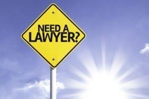 free legal advice; free legal advise; lawyer consultation; Alberta lawyers advice; calgary free law