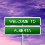 extra provincial registration; extra-provincial registration; extra-provincial register; corproations lawyers alberta; running company alberta