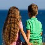 minor children; trusts for wills; trusts for children; minor beneficiary trusts; guardians for children; calgary alberta wills and estates