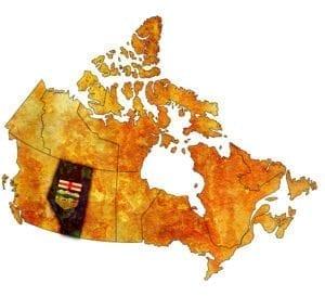 out of province wills; out of province probate; probating in Alberta; alberta probate lawyers