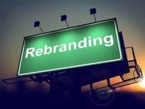 corporate name change; corporation name change; legal company name change; alberta corproate name change lawyer; calgary changing company name