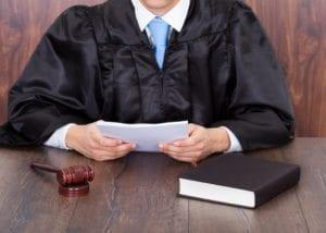desk divorce; desk divorse; alberta uncontested divorce; calgary desk divorce lawyer; no contest divorce; no fight divorce