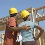 construction mortgage; construction financing; constrcution lawyers; constrction mortgage lawyers; construction mortgage draws