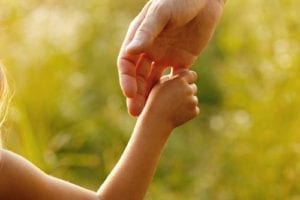 wills after babies; wills after children; wills and minors; minor beneficiary in wills; calgary wills lawyers