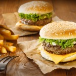 Wacky Wednesday: Fast-food Restaurants Getting Sued... Surprised?