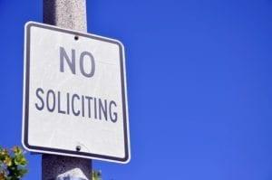 non-solicitation agreements; non-solicitation agreement; non-solicitaion; non-competition agreements; non-solicitation lawyers; non-solicitation calgary