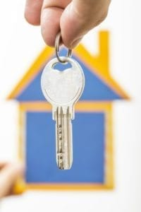 real estate contracts; residential real estate purchase contract; lawyer draft contract; calgary real estate contracts