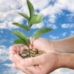 incorporation benefits; benefits of incorporating; alberta corporate benefits; calgary advantages corporations
