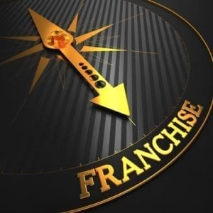 franchise law; franchise lawyer; franchise lawyers; calgary franchise; franchise law firm; franchise agreements