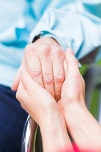 hospice care wills; hospice lawyers; terminal care wills; terminal care lawyers; terminal estate planning; calgary hospice wills