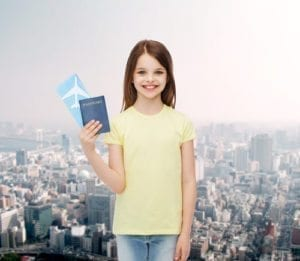 school travel consent; field trip travel lettes; parental travel letters; school trip travel authorizations