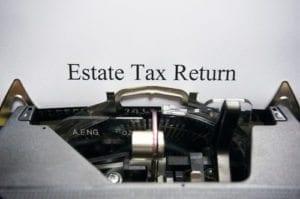 estate tax; estate taxes; alberta estate tax; alberta inheritance tax; estate tax lawyers; calgary estate tax lawyers