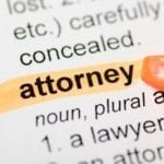 calgary attorney; calgary attorneys; calgary attornies; calgary attorny; alberta atotrney; calgary attorney at law