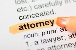 calgary attorney; calgary attorneys; calgary attornies; calgary attorny; alberta atotrney; calgary attorney at law