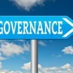 corporate governance; corporate governance policy; corporate governance policies; alberta corporations; calgary governance lawyers