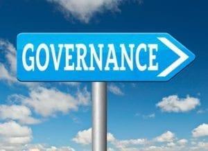 corporate governance; corporate governancepolicy; corporate governance policies; alberta corporations; calgary governance lawyers