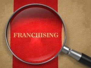 franchise agreement review; franchise agreement review lawyers; franchise agreement review attorneys; calgary franchise agreement; alberta franchise contract