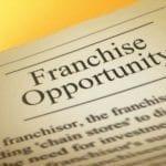franchise documents; franchise disclosure document; franchsie disclosure documents; alberta franchise documentation; calgary franchise document lawyer