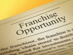 franchise documents; franchise disclosure document; franchsie disclosure documents; alberta franchise documentation; calgary franchise document lawyer