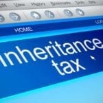 inherticance alberta taxes; inheritanc tax; inheritance taxes; alberta estatte taxes; estate tax lawyers; inheritance tax lawyers