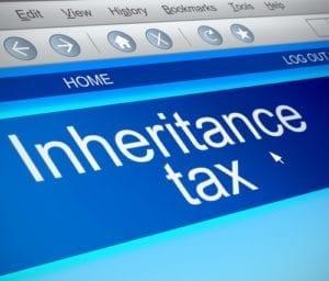 inherticance alberta taxes; inheritanc tax; inheritance taxes; alberta estatte taxes; estate tax lawyers; inheritance tax lawyers