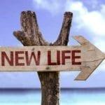 joint divorce; joint divorces; happy divorce; cheap divorce; low cost divorce; amicable divorce