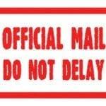 registered corprorate address; registered corporate address; official corproate address; address of record; alberta corporations; company address in alberta; address for service