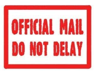 registered corprorate address; official corproate address; address of record; alberta corporations; company address in alberta; address for service
