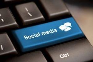 social media policy; alberta social media policies; social media policies; socail media lawyer; social media law firm; calgary socail media legal; calgary social media policy