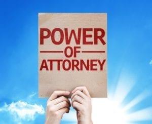 alberta poa; alberta poas; power of attorney; power of attornys; calgary poa lawyer; calgary power of attorney lawyer