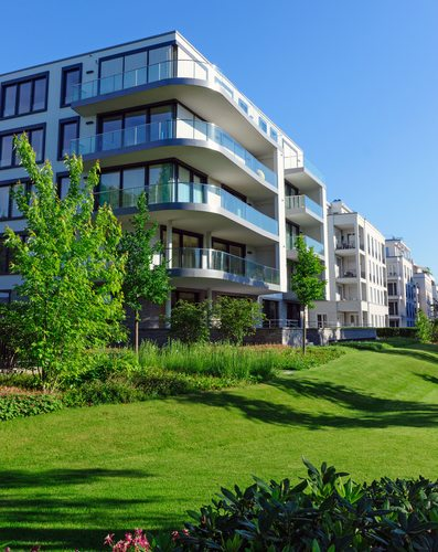 Estoppel Certificates: Condominiums: Calgary 403-225-8810