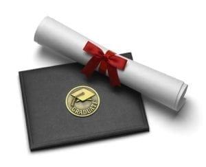 degree certificate copy; certified degree certificate copy; true copy of degree certificate; notarized degree certificate copy; calgary notorized copy of degree; alberta degree certificate true copy