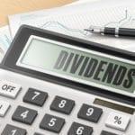 corproate resolution; corporate dividend; alberta dividend resolution