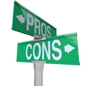 pro con joint ownership; joint ownership alberta; joint ownership calgary; joint tenancy; risk of joint wonign