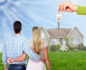 residentail real estate law firm; residential real estate lawyers; calgary real estate law firm; calgary real estate lawyers