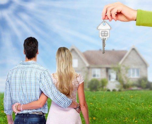 Residential Real Estate Law Firm Calgary 403 225 8810 - calgary alberta real estate