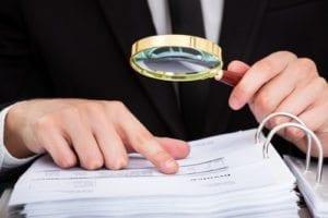 corproate auditor resolution; annual auditor resolution; calgary shareholder resolution for auditor