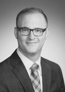 family law lawyer; garrett horvath; litigation lawyer; custody lawyer; Calgary family law lawyer; support lawyer