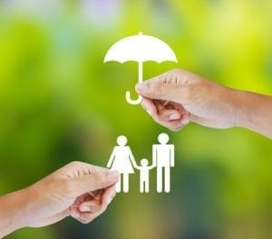 passing benefits to beneficiaries; passing estate assets; transfering estate; distributing assets on death