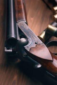 shotgun clause; shotgun clauses; shot gun clause; shareholder clause; shareholder agreement